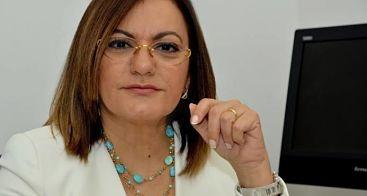 Ministerio de Energía y Minas insta a empresario médico a cumplir requisitos para operar ciclotrón