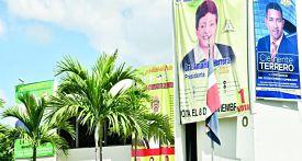 Candidato a presidencia del Colegio Médico rechaza acuerdo electoral