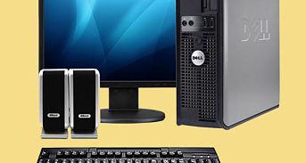 La JCE comprará equipos informáticos de oficialías del Estado Civil