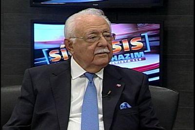 Ministro de Energía: Hay petróleo y gas en RD