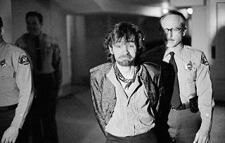 Los asesinatos cometidos por el Clan Manson que aterrorizaron a EE UU