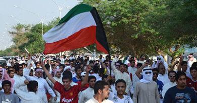 """""""Algo puede explotar"""": aliados de Riad ordenan a sus ciudadanos salir del Líbano de inmediato"""