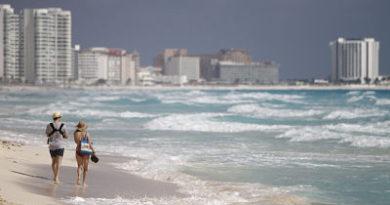 'México lindo y querido': Ofrecen 60.000 dólares por estar de vacaciones trabajando en Cancún
