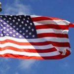 EE UU arremetió en contra de Venezuela en la ONU