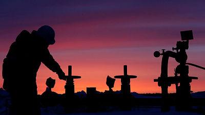 EE.UU. impone nuevas restricciones contra Rusia en materia de extracción petrolera