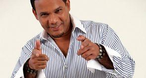 Declaraciones de El Torito reciben apoyo de dominicanos en EEUU
