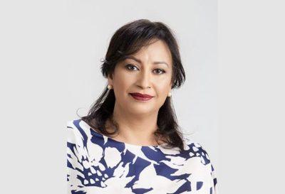 Diputada Annie Baez solicita al Presidente Danilo Medina reconsiderar reducción de un 50%a gracia navideña que se otorga a dominicanos de la diáspora