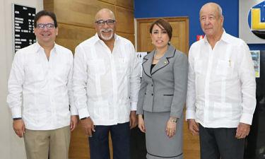 Asociación La Nacional abre nueva sucursal