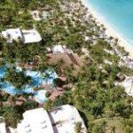 Baja por huracanes aún persiste al confundir Dominica con Dominicana