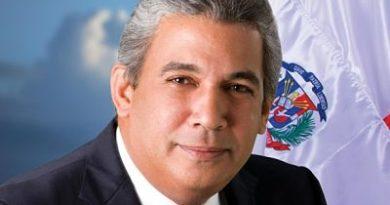 Cónsul NY afirma Danilo Medina es garante democracia RD y América Latina