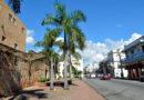 Ciudad Nueva, orgullosa de su patrimonio histórico
