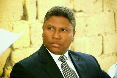 Domingo Jiménez El PLD sigue siendo la opción a la que el pueblo debe apostar