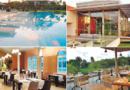 Grupo VH Hotels & Resorts crea más 700 empleos en Puerto Plata