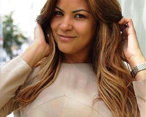 Los Premios Estrellas Internacional reconocerán a Laina