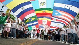 Más de 11 millones latinos en EEUU serán afectados por reforma fiscal