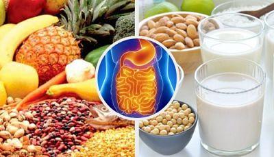 Minerales esenciales que necesita tu organismo