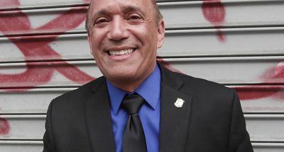 Piden a Danilo anular medida que reduce gracia navideña a dominicanos en el exterior