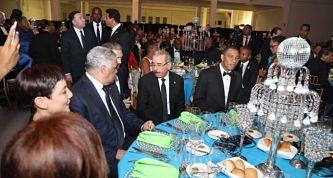 República Dominicana y Jamaica firman acuerdo de turismo multidestino