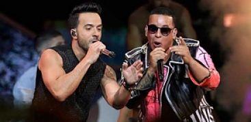 """¿Por qué se dañó la relación de Luis Fonsi y Daddy Yankee con """"Despacito""""?"""