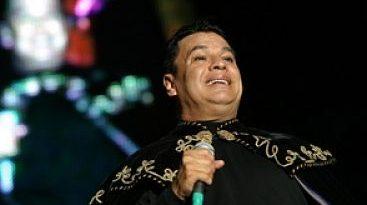 Graban disco en tributo a Juan Gabriel