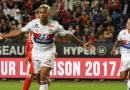 El dominicano Mariano Díaz, la arriesgada apuesta ganadora del Lyon