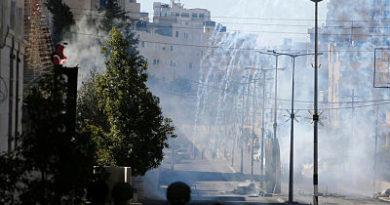 El ministro de Defensa de Israel llama a boicotear a la población árabe de su país