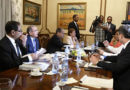 """Consejo Nacional de la Magistratura """"apaciguó las aguas"""" con elección jueces del TSE y la SCJ"""