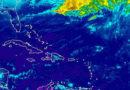 Meteorología prevé aumentarán las lluvias