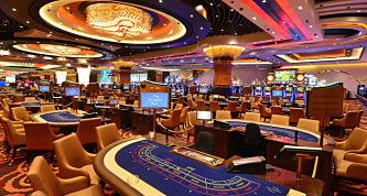 Exfuncionario de la DGII niega desidia en cobro deuda de Casinos Dream