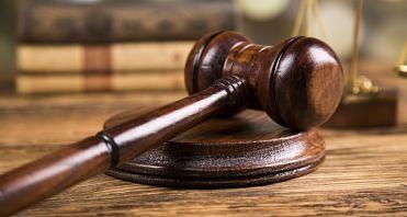 Tribunal Superior Administrativo conocerá recurso impunidad contrato alumbrado de Santiago