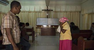 Ministerio de Salud Pública emite alerta epidemiológica por casos con clerén
