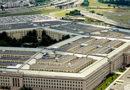 Mattis: «Los diplomáticos de EE.UU. siempre podrán hablar desde una posición de fuerza»