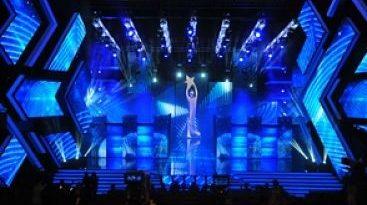 El público podrá nominar a sus artistas para el Soberano 2018