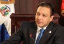 Abel Martínez espera reunión del Comité Político del PLD