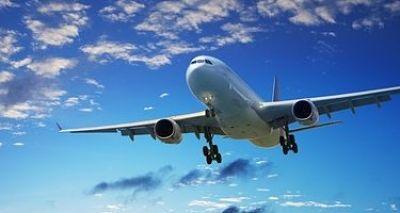 Aviación civil estimula posición privilegiada del turismo en el PIB