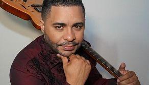 Bachatero Raulito Ortiz anuncia Tours 2018 por RD