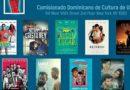 Catorce películas se exhibirán en el Festival de Cine Dominicano de Nueva York