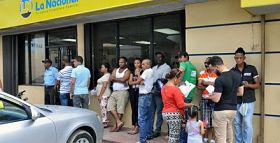 DGII dice 80.1% ha renovado el marbete