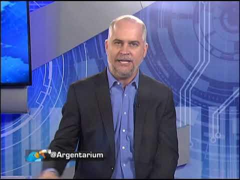Alejandro Fernández W se siente indignado del supuesto robo de Ramfis Dominguez Trujillo por mas de 200 millones de pesos