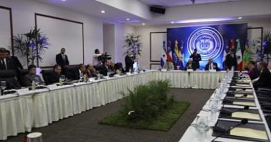 Diálogo sobre situación de Venezuela sigue este sábado
