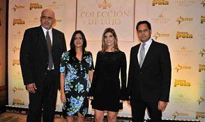 La Sirena y Super Pola anuncian nueva edición de Colección de Lujo