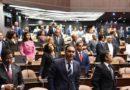 Legisladores y dirigentes políticos ven falta empleos causa éxodo provincias
