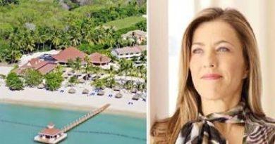 Los inversores nombran a Encarna Piñero presidenta de Inverotel