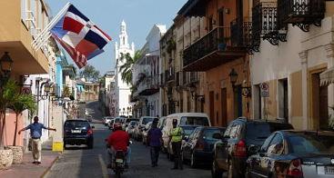 República Dominicana promueve el turismo sostenible y comunitario
