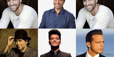 Grandes artistas debutarán en escenarios dominicanos este año
