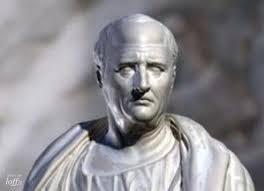Recordando a Cicerón