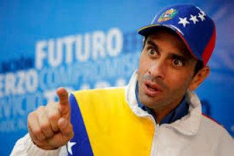 Elecciones en Venezuela: estos son los principales líderes de la oposición inhabilitados por el régimen de Nicolás Maduro