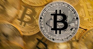 Corea del Sur anuncia un proyecto de ley para prohibir las criptomonedas y el bitcóin cae un 9 %
