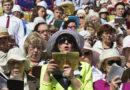 'WikiLeaks de la religión' publica delitos encubiertos dentro de la secta de los Testigos de Jehová