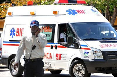 Sistema 911 incrementó sus servicios al 58 % de la población, dice Montalvo